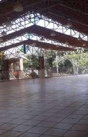 casa-a-venda-em-atibaia-sp-ribeirao-dos-porcos-ref-12900 - Foto:7
