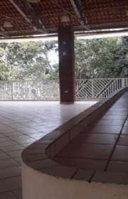 casa-a-venda-em-atibaia-sp-ribeirao-dos-porcos-ref-12900 - Foto:8