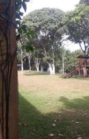 casa-a-venda-em-atibaia-sp-ribeirao-dos-porcos-ref-12900 - Foto:26