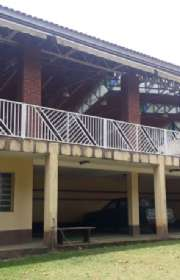 casa-a-venda-em-atibaia-sp-ribeirao-dos-porcos-ref-12900 - Foto:1
