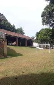 casa-a-venda-em-atibaia-sp-ribeirao-dos-porcos-ref-12900 - Foto:2