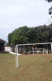 casa-a-venda-em-atibaia-sp-ribeirao-dos-porcos-ref-12900 - Foto:3