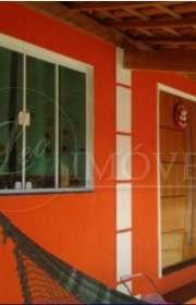casa-a-venda-em-mairipora-sp-ref-9202 - Foto:1