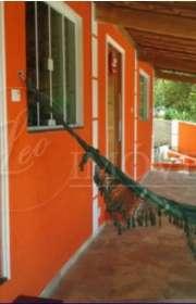 casa-a-venda-em-mairipora-sp-ref-9202 - Foto:2