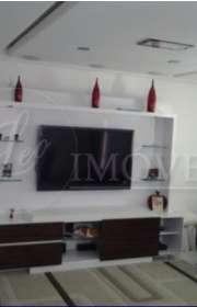 casa-a-venda-em-mairipora-sp-ref-9202 - Foto:6