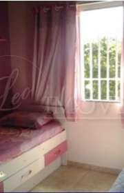 casa-a-venda-em-mairipora-sp-ref-9202 - Foto:7