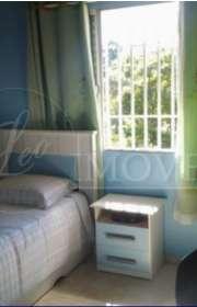 casa-a-venda-em-mairipora-sp-ref-9202 - Foto:9