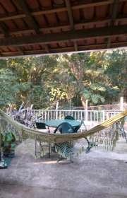 casa-a-venda-em-atibaia-sp-bosque-dos-eucaliptos-ref-12902 - Foto:21