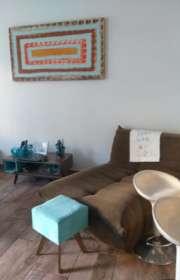 casa-a-venda-em-atibaia-sp-bosque-dos-eucaliptos-ref-12902 - Foto:4