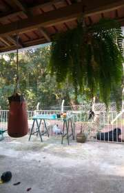 casa-a-venda-em-atibaia-sp-bosque-dos-eucaliptos-ref-12902 - Foto:19