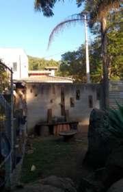 casa-a-venda-em-atibaia-sp-bosque-dos-eucaliptos-ref-12902 - Foto:30