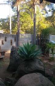 casa-a-venda-em-atibaia-sp-bosque-dos-eucaliptos-ref-12902 - Foto:31