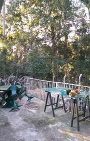 casa-a-venda-em-atibaia-sp-bosque-dos-eucaliptos-ref-12902 - Foto:20