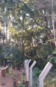casa-a-venda-em-atibaia-sp-bosque-dos-eucaliptos-ref-12902 - Foto:29