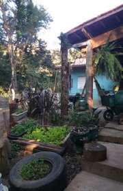 casa-a-venda-em-atibaia-sp-bosque-dos-eucaliptos-ref-12902 - Foto:25