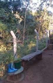 casa-a-venda-em-atibaia-sp-bosque-dos-eucaliptos-ref-12902 - Foto:28