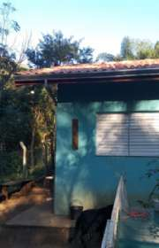 casa-a-venda-em-atibaia-sp-bosque-dos-eucaliptos-ref-12902 - Foto:27