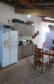 casa-a-venda-em-atibaia-sp-bosque-dos-eucaliptos-ref-12902 - Foto:16