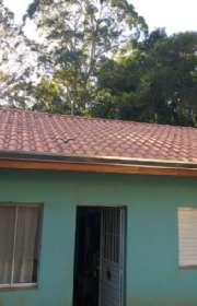 casa-a-venda-em-atibaia-sp-bosque-dos-eucaliptos-ref-12902 - Foto:2