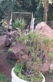 casa-a-venda-em-atibaia-sp-bosque-dos-eucaliptos-ref-12902 - Foto:32