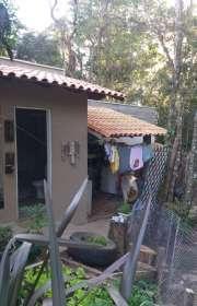 casa-a-venda-em-atibaia-sp-bosque-dos-eucaliptos-ref-12902 - Foto:23