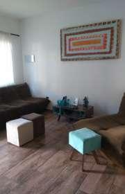 casa-a-venda-em-atibaia-sp-bosque-dos-eucaliptos-ref-12902 - Foto:3