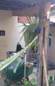 casa-a-venda-em-atibaia-sp-bosque-dos-eucaliptos-ref-12902 - Foto:22