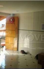 casa-a-venda-em-mairipora-sp-ref-9202 - Foto:12