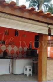 casa-a-venda-em-mairipora-sp-ref-9202 - Foto:16