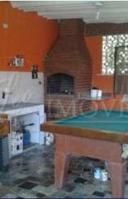 casa-a-venda-em-mairipora-sp-ref-9202 - Foto:17