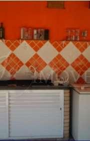casa-a-venda-em-mairipora-sp-ref-9202 - Foto:18