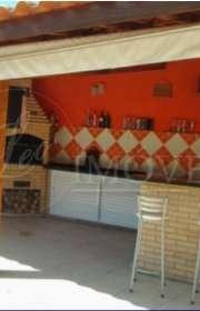casa-a-venda-em-mairipora-sp-ref-9202 - Foto:19