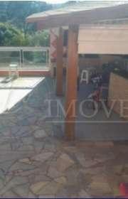 casa-a-venda-em-mairipora-sp-ref-9202 - Foto:20