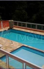 casa-a-venda-em-mairipora-sp-ref-9202 - Foto:21