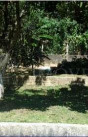 casa-a-venda-em-mairipora-sp-ref-9202 - Foto:22