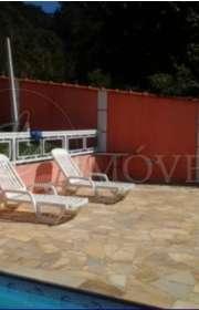 casa-a-venda-em-mairipora-sp-ref-9202 - Foto:23