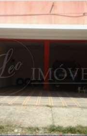 casa-a-venda-em-mairipora-sp-ref-9202 - Foto:24