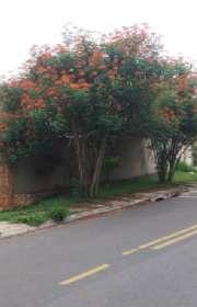 terreno-a-venda-em-atibaia-sp-jardim-paulista-gleba-c.-ref-t5609 - Foto:5