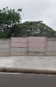 terreno-a-venda-em-atibaia-sp-jardim-paulista-gleba-c.-ref-t5609 - Foto:1