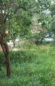 terreno-a-venda-em-atibaia-sp-jardim-paulista-gleba-c.-ref-t5609 - Foto:3