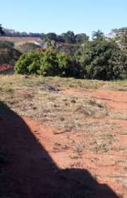 terreno-em-condominio-a-venda-em-atibaia-sp-condominio-parque-das-garcas-ref-t5673 - Foto:5