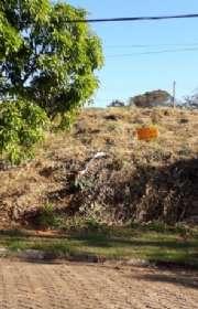 terreno-em-condominio-a-venda-em-atibaia-sp-condominio-parque-das-garcas-ref-t5673 - Foto:1