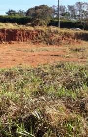 terreno-em-condominio-a-venda-em-atibaia-sp-condominio-parque-das-garcas-ref-t5673 - Foto:3