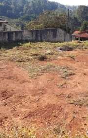 terreno-em-condominio-a-venda-em-atibaia-sp-condominio-parque-das-garcas-ref-t5673 - Foto:4