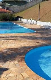 terreno-em-condominio-a-venda-em-atibaia-sp-condominio-parque-das-garcas-ref-t5673 - Foto:8