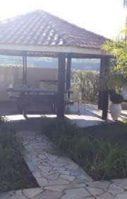 terreno-em-condominio-a-venda-em-atibaia-sp-condominio-parque-das-garcas-ref-t5673 - Foto:7