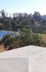 terreno-em-condominio-a-venda-em-atibaia-sp-condominio-parque-das-garcas-ref-t5673 - Foto:10
