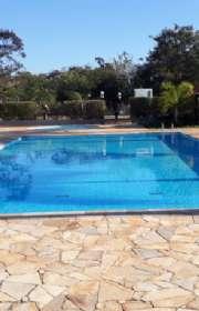 terreno-em-condominio-a-venda-em-atibaia-sp-condominio-parque-das-garcas-ref-t5673 - Foto:9