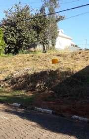 terreno-em-condominio-a-venda-em-atibaia-sp-condominio-parque-das-garcas-ref-t5673 - Foto:2