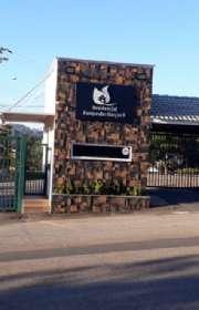 terreno-em-condominio-a-venda-em-atibaia-sp-condominio-parque-das-garcas-ref-t5673 - Foto:6